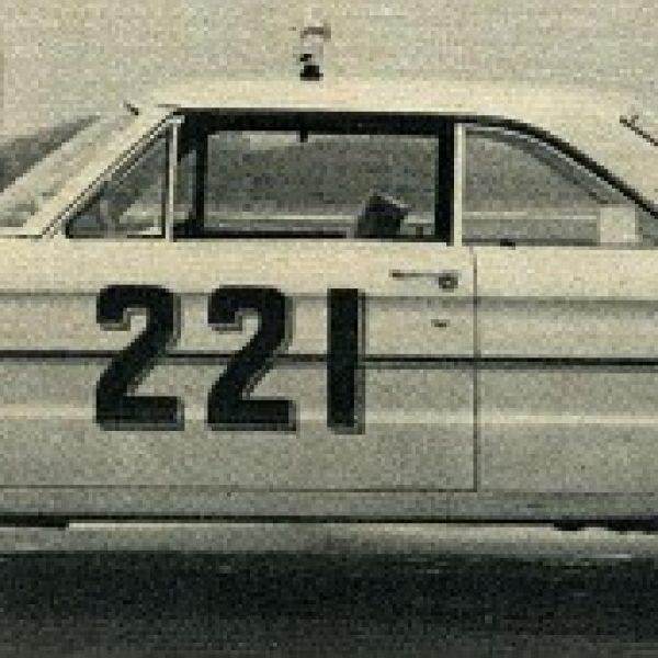 1963falconpagecd4-vi