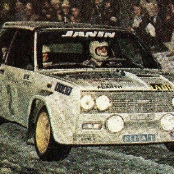 Jean-Claude_Andruet_sur_Fiat_Abarth_131_en_1977_(Monte_Carlo)
