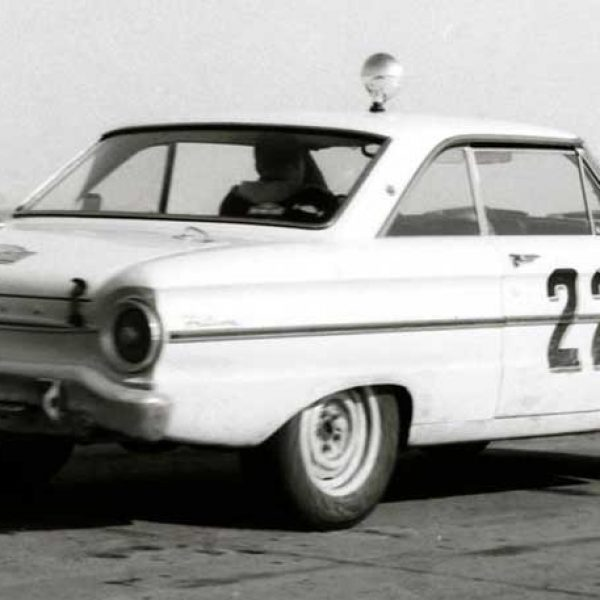 MLS-driving-Monte-Carlo-Rally-class-winner-221-Dearborn-march-1963
