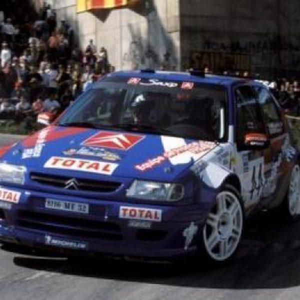 Rallye-Katalonien-1999-2011_articlethumbnail