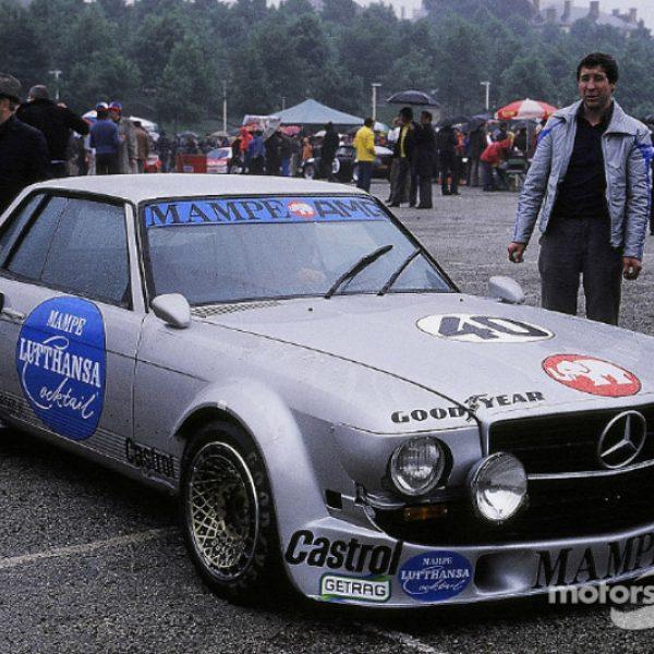 lemans-24-hours-of-le-mans-1978-40-mercedes-benz-450-slc