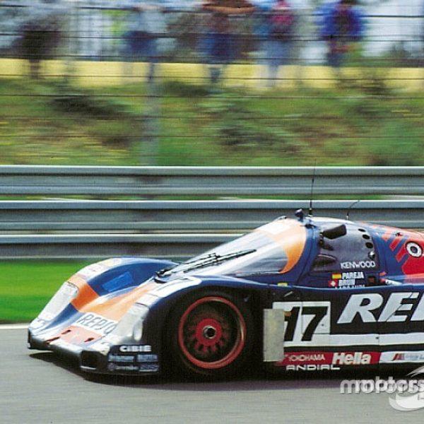 lemans-24-hours-of-le-mans-1991-17-brun-motorsport-porsche-962c-oscar-larrauri-j-sus-parej-7410677
