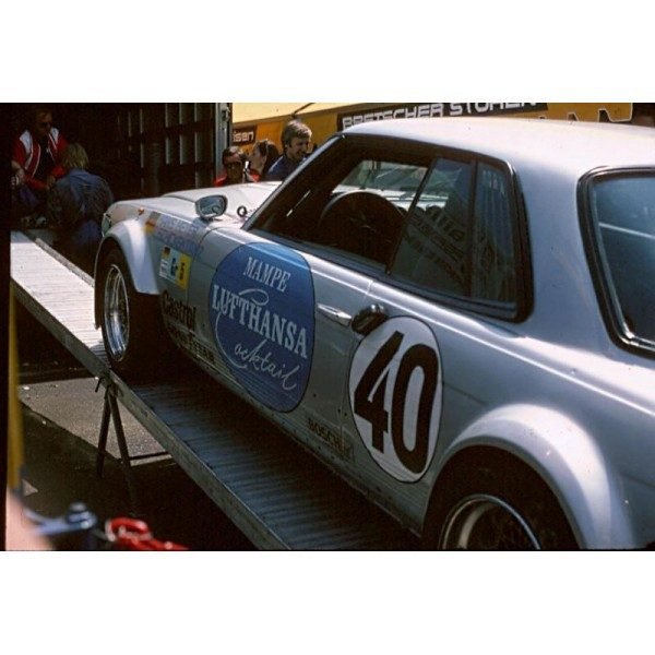 mercedes-450-slc-le-mans-1978