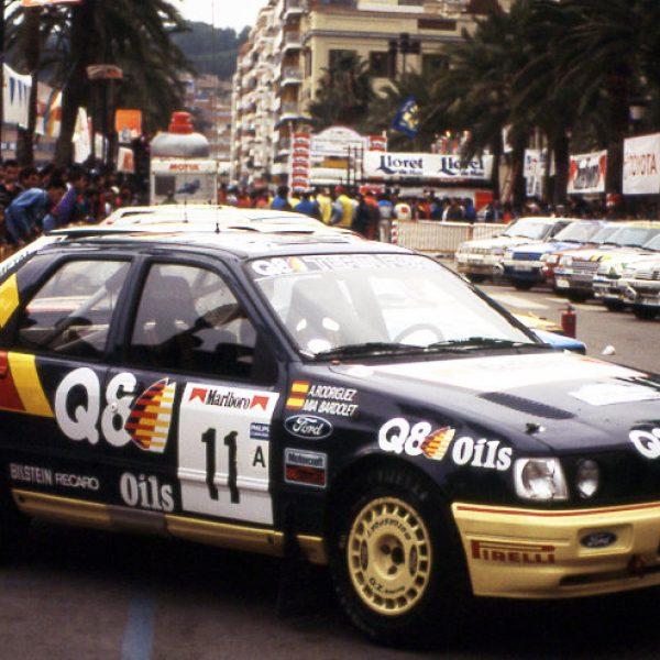 sierra 1991 cataluña bardolet 1