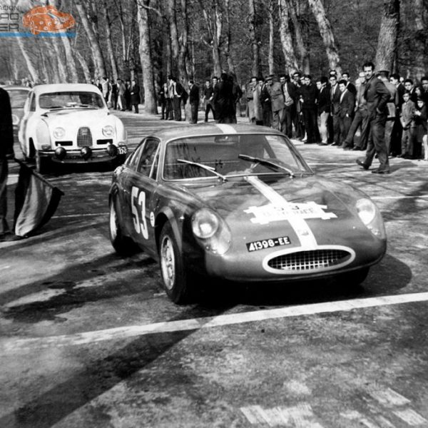 zoom_1358166083_fiat_abarth_1965race8