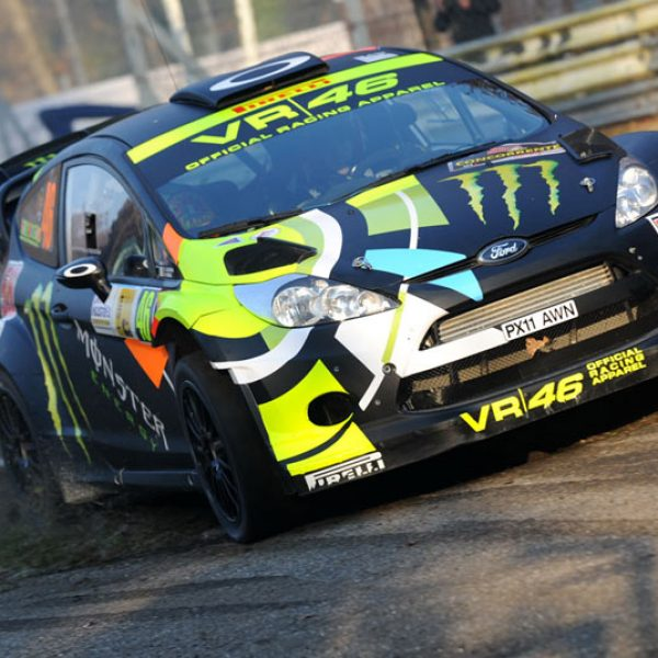 Rossi-monza-rally