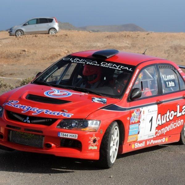 Yeray-Lemes-Rallye-Teguise-1