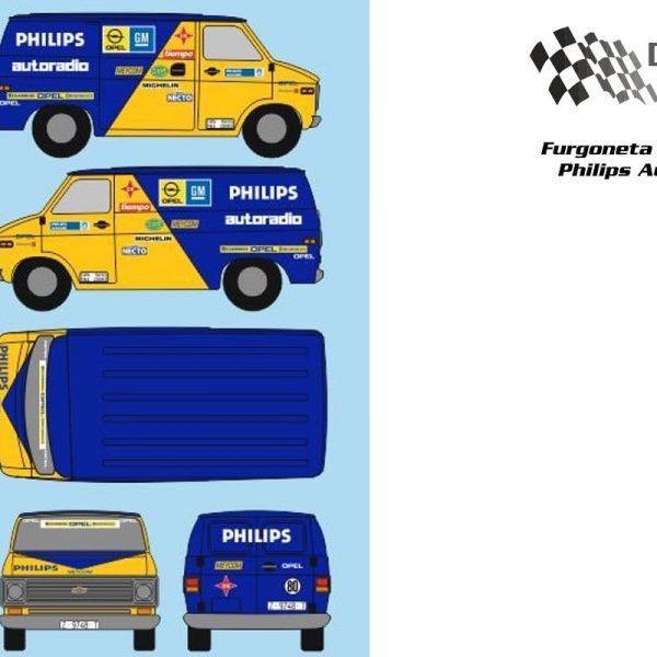 furgo philips